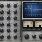 RS56 Universal Tone Control