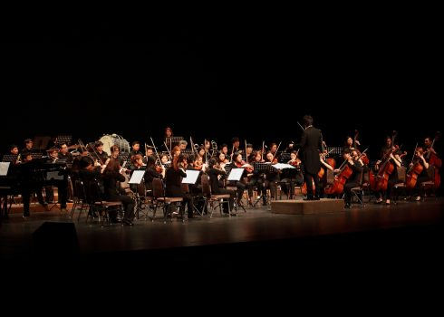 orchestra-3440397_1920